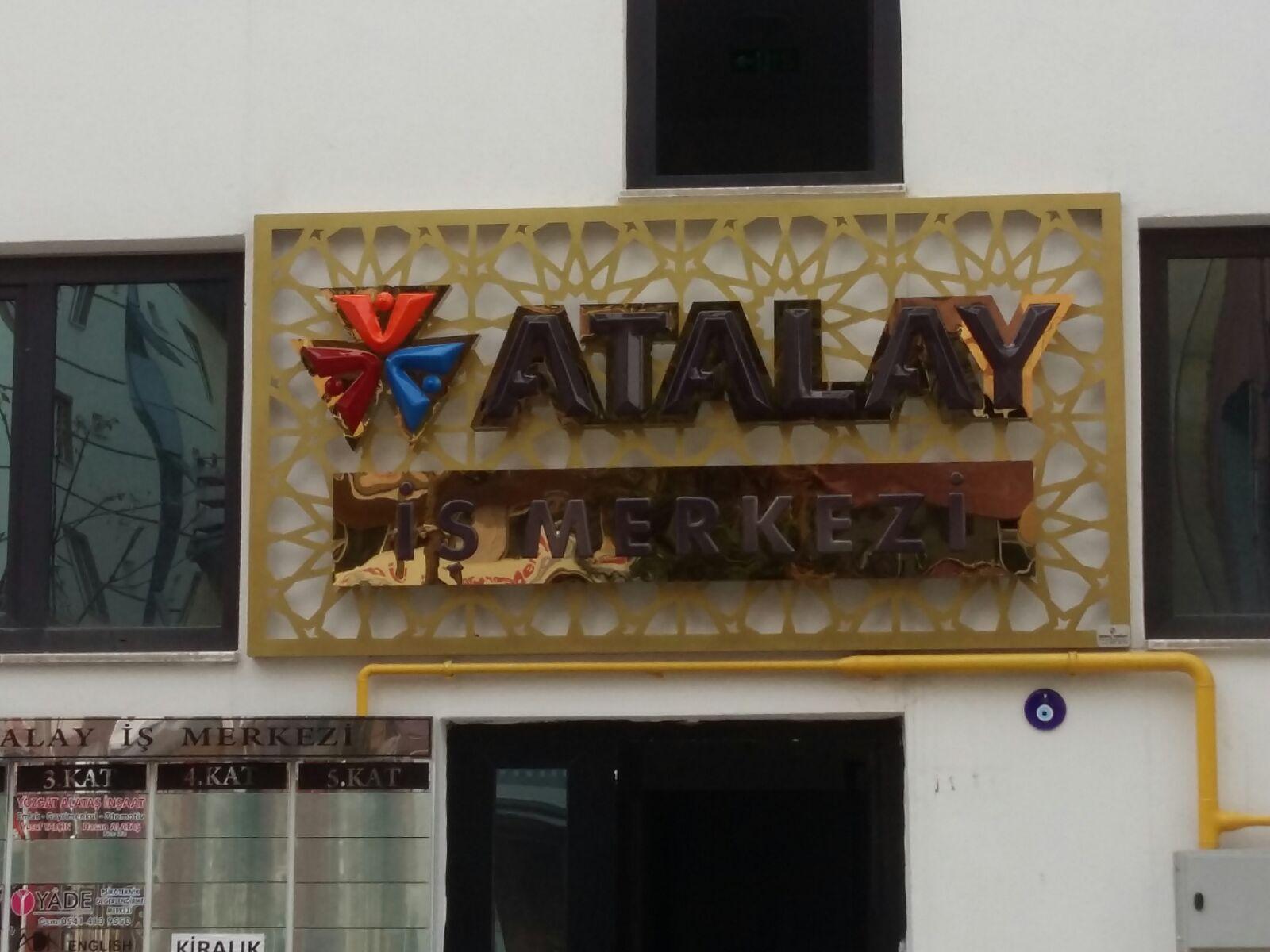 Ankara Tabela