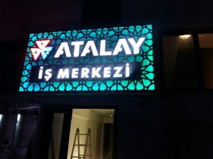 "Alakoç Reklam, Olarak, Tabela, Ankara tabela, Ankara, Tabela Ankara, Tabela Ankara, Tabela Ankara, Tabela Ankara, Tabela Ankara, Tabela Ankara, Tabela Ankara, Tabela Ankara, Tabela Ankara, Tabela Ankara, Tabela Ankara, Tabela Ankara, Maket, Mimari Modellemeler, Bina Maketi, Yapı Maketi, Karakalem Resim, Fotoğraf Çekiçi, Havadan Video Çekiçi, Müzik Aletleri Yapımı, Hat Sanatı, Tezhib Sanatı, Kiyoks, Soba İle 200 M2 Daireyi Isıtma Sistemi, Pileksigılas İle Her Türlü İşlerin Yapımı, Cnc Kesim Ve Uygulama İşleri, Led Aydınlatma İşleri, Led Avize İmalat Montaj, Avize Tasarımı, Araç Üzerine Figütlerin Yapımı, Kreşlere Tiplemelerin Yapımı, Tabela Çeşitleri, Tabela Modelleri, Tabela Vektörel, Tabela Fiyatları, Tabela Tasarımları, Tabela Tasarımı, Tabela İsimleri, Tabela Kartvizit, Tabela Nasıl Yapışlır, Tabela Malzemeleri, Tabela Renkleri, Tabelanı Yap, Tabelanı Tasarla, Tabelanı Oluştur, Tabelanı Yarat, Kutu Harf Tabela, Işıklı tabela, Işıksız Tabela, Kutu Harf Tabela, Pleksi Kutu Harf Tabela, Aluminyum Oyma Tabela, Totem Tabela, Çatı Tabelaları, Yol Tabelaları, Led Aydınlatmalı Tabela, Dijital baskı Tabela, Dış Mekan Dijital baskılar, İç Mekan Dijital baskı, Araç giydirme, Germe Vinil Çalışmaları, One Way Vision, Branda Üzeri Dijital baskı, Dijital Afiş Poster Çalışması, Park Dubaları Ve Baskıları, Ahşap Standlar, Metal Standlar, Pleksi Standlar, Örümcek Standlar, Roll Up, Broşürlük, Fuar Standları, Poster & Pano Sistemleri, Etkinlik Standları, Pleksi Kutu Harf Tabela, Aluminyum Oyma Tabela, Totem Tabela, Çatı Tabelaları, Yol Tabelaları, Led Aydınlatmalı Tabela, Dijital baskı Tabela, Dış Mekan Dijital baskılar, İç Mekan Dijital baskı, Araç giydirme, Germe Vinil Çalışmaları, One Way Vision, Branda Üzeri Dijital baskı, Dijital Afiş Poster Çalışması, Park Dubaları Ve Baskıları, Işıklı Reklam, Işıksız Reklam Tabelaları, Ahşap Standlar, Metal Standlar, Pleksi Standlar, Örümcek Standlar, Roll Up, Broşürlük, Fuar Standları, Poster & Pano Sistemleri, Etkinlik Standları Tabela, Tabela İmalatı, dijital baskı, Merkezi Stand Tasarımı Ve İmalatı, Dijital baskı Tabela, Dış Mekan Dijital baskılar, İç Mekan Dijital baskı, Araç giydirme, Germe Vinil Çalışmaları, One Way Vision, Branda Üzeri Dijital baskı, Dijital Afiş Poster Çalışması, Park Dubaları Ve Baskıları Pleksi Kutu Harf Tabela, Aluminyum Oyma Tabela, Totem Tabela, Çatı Tabelaları, Yol Tabelaları, Led Aydınlatmalı Tabela, Neon Işıklı tabela, Işıklı Kayan Yazı, Tabela Firmalari, Paslanmaz Kutu Harf, Çatı Tabelası, Led Aydınlatma, Araç Reklam Kaplama, One Way Vision, Brenda Over Digital Printing Digital Poster Poster Study, Park Tubby And Print, Wooden Stands, Metal Stands, Plexi Stands, Spider Stands, Roll Up, Brochure, Exhibition Stands, Poster & Panel Systems, Bus Stand Illuminated Signs, Non-Illuminated Signage, Box Letter Signs, Wooden Stand Metal Stands, Plexi Stands, Spider Stands, Roll Up, Brochure, Exhibition Stands, Poster & Panel Systems, Events Stand Signs & Signage İmalatıdijital Print Merkezistand Design And Manufacture Of Digital Printing Signage, Outdoor Digital Prints, Interior Location Digital Printing, Car Dress Up, Tension Vinyl Studies, One Way Vision, Brenda Over Digital Printing, Digital Poster Poster Study, Park Tubby And Print Plexiglass Box Letter Signs, Aluminum Oyama Signs, Totem Signs, Roof Signs, Road Signs, Production And Manufacture, Digital Printing Tarpaulin Banner Advertising Signage Building Signage Totems Vehicle Advertising Wraps Cladding Applications Rum Advertisemsnts; Television, Newspapers, Radio, Billboards, Magazines, Cinema Mediums Such As The İnternet Through The Various Goods, Products And Services To Their Target Audience And İs İntroduced To Consumers İn Exchange For A Fee. The Main Elements Of This Work; Canceled İn Exchange For A Fee, Be Certain Finn Firms Who Advertise Goods, Products Or Services While İntroducing Large Audiences And Appealing To Consumers İs The Use Of Audio-Visual And Printed Media. Size Özel Tasarımların İmalatlarını Ve Uygulamalarını Yapabilecek Kapasitedeyiz. Maket,Mimari Ödev,Endüstriyel Tasarım Ödevi, Ra Video,Ankara Video Çekim,Ankara Pleksiglas Yönlendirmeler,Ankara Özel Pleksiglas Uygulamalar,Ankara Pleksiglas Kutu Harf Ledli Tabelalar,Ankara Krom Harf,Ankara Krom Ledli Tabelalar,Ankara Aliminyum Tabela,Reklam,Tabela,Cephe tabelası,Cephe Giydirme,Cephe Kaplama,Araç Kaplama,Totem Tabela,Işıklı Vinil Tabela,Işıksız Vinil Tabela,Kurumsalkimlik,İnşaat Tabelası,Yol tabelası,Yönlendirmeler,Site Tabelası,Tak,Site Takı,Işıklı Cephe tabelası,Site Giriş Tabelası,Site Giriş Takı, Plaket,Hat Sanatı,Işıksız Cephe tabelası,Araç Kaplama,Araç giydirme,Araç Renk Değiştirme,Bina Kaplama,Bina Giydirme,Bina Aliminyum Kompozit Kaplama,Bina Kompozit Giydirme,3d Modelleme,3d Tasarım,3d Cephe tabelası,3d Cephe Giyidrme,İnşaat Tabelası,Çatı Tabelası, Çatı Üzerine Tabela,Avize ,Ledli Avize,İç Mekan Aydınlatma,Mağaza Aydınlatma,Avize Tasarımı,Avize Led,Mağaza Dekoru,Fuar Standı,Tv Stüdyosu,Tv Stüdyo Dekoru,Sahne Dekoru,Pleksiglas Tabela,Pleksiglas Kutu Harf Ledli Tabela,Krom Harf Tabela,Digital Baskı,Folyo Baskı,Dekor,Folyo Kesim,""> Alakoç Reklam-Ankara Reklam,Ankara tabela,Ankara Taksi Araç Kaplama, Ankara Emlak Araç giydirme,Ankara Emlak Araç Kaplama,Modifye Araç Kaplama,Modifiye Araç giydirme,Taxi Araç Kaplama,Taxi Araç giydirme,Ankarada Araç Kaplama,Ankarada Araç giydirme,Ankarada Kutu Harfli Tabela,Ankarada Kutu Harf İmalatçıları,Ankara tabela İmalatçıları,Ankarada Işıklı tabela,Ankara Işıklı tabela,İstanbul Işıklı tabela,İstanbul Araç Kaplama,İstanbul Araç giydirme,Ankara İç Mekan Tasarımı,Ankara İç Mekan Uygulama,Ankara Barisörlu Tavan Uygulamaları,Ankara Barisör,Ankarada Tavan Kaplama,Ankara Duvar Motifleri,Ankara Dekorasyon,Ankara Dekor Uygulamaları,Ankara tabela Ajansı,Alans,Tabela Ajansı Ankara,İç Mimari,Ankara İç Mimarlık,Ankara Endüstriyel Tasarım,Ankara Led Aydınlatma Uygulama,Siteler Tabela,Etimesgut Tabela,Sincan Tabela,Sincan İnşaat Tabelası,Sincan Işıklı tabela,Sincan Totem Tabela,Keçiören Tabela,Keçiören Işıklı tabela,Keçiören Led Tabela,Keçiören Kayan Yazı,Sincan Kayan Yazı,Etimesgut Kayan Yazı,Çayyolu Tabelacı,Çankaya Tabelacı,Çankaya Tabela,Çankaya Araç Kaplama,Çankaya Araç giydirme,Mamak Tabela,Natoyolu Tabela,Ulus Tabela,Ulus Araç giydirme, Ankara Afiş Baskı,Etimesgut Folyo Baskı ,Etimesgut Folyo Yapıştırma,Pursaklar Tabela,Ostim Tabela,Ostimde Tabelacılar,Ostim Araç giydirme,Ostim Araç Kaplama,Kazımkarabekir Araç giydirme,Kazımkarabekir Tabela,Ankara Cephe tabelası,Ankara Cephe Giydirme,Ankara Cephe Kaplama,Ankara Araç Kaplama,Ankara Totem Tabela,Ankara Işıklı Vinil Tabela,Ankara Işıksız Vinil Tabela,Ankara Kurumsal Kimlik,Ankara İkazımkarabekir Afiş Bakı,Kazımkarabekir İnşaat Tabelası,Kazımkarabekir Dijital baskı,Dijital baskı 5 Tl,Tabela Fiyatları,Ankara tabela Fiyatlatı,En Ucuz Tabela,Uygun Fiyatlı Tabela Sistemleri,Ankara tabela Fiyat,""İnşaat Tabelası,Ankara Yol tabelası,Ankara Yönlendirmeler,Ankara Site Tabelası,Ankara Tak,Ankara Site Takı,Ankara Site Totem Tabela,Ankara Site Giriş Takı,Ankara Plaket,Ankara Hat Sanatı,Ankara Işıklı Cephe tabelası,Ankara Işıksız Cephe tabelası,Ankara Araç Renk Değiştirme,Ankara Işıklı Totem Tabela,Ankara Işıksız Totem Tabela,Ankara Kompozit Panel Kaplama,Ankara Cephe Kompozit Panel Kaplama,Ankara Aliminyum Kompozit Panel Kaplama,Ankara Aliminyum Kompozit Panel Giydirme,Ankara Digital Baskı,Ankara Afiş Baskısı,Ankara Afiş Folyo Baskı,Ankara 3d Tasarım,Ankara 3d Modelleme,Ankara 3d Tabela,Ankara 3d Cephe Giydirme,Ankara 3d Cephe Kaplama, Ankara 3d Totem Tabela,Ankara 3d Araç Kaplama,Ankara Çatı Tabelası,Ankara Çatı Üzerine Tabela,Ankara Firmaları,Ankara Ledli Avize,Ankara Led Aydınlatma,Ankara Ledli Aydınlatma, Ankara İç Mekan Aydınlatma,Ankara Ofis Aydınlatma,Ankara İç Mekan Ledli Avize,Ankara İç Mekan Ledli Aydınlatma Avize,Avize Tasarımları,Avize Tasarımı,Avize Led,Ankara Reklam Firmaları,Ankara Mağaza Dekoru,Ankara Mağaza Aydınlatma,Ankara Özel Tasarım Aydınlatma,Ankara Stand Dekoru,Ankara Fuar Standı, Ankara 3d Fuar Standı, Ankara Fuar Stand Tasarımları,Ankara Tv Stüdyo,Ankara Tv Stüdyo Dekoru,Ankara Tv Stüdyosu Dekoru,Ankara Özel Tasarım Tv Stüdyosu,Ankara Pleksiglas Tabelalar, Ankara Video,Ankara Video Çekim,Ankara Pleksiglas Yönlendirmeler,Ankara Özel Pleksiglas Uygulamalar,Ankara Pleksiglas Kutu Harf Ledli Tabelalar,Ankara Krom Harf,Ankara Krom Ledli Tabelalar,Ankara Aliminyum Tabela,Reklam,Tabela,Cephe tabelası,Cephe Giydirme,Cephe Kaplama,Araç Kaplama,Totem Tabela,Işıklı Vinil Tabela,Işıksız Vinil Tabela,Kurumsalkimlik,İnşaat Tabelası,Yol tabelası,Yönlendirmeler,Site Tabelası,Tak,Site Takı,Işıklı Cephe tabelası,Site Giriş Tabelası,Site Giriş Takı, Plaket,Hat Sanatı,Işıksız Cephe tabelası,Araç Kaplama,Araç giydirme,Araç Renk Değiştirme,Bina Kaplama,Bina Giydirme,Bina Aliminyum Kompozit Kaplama,Bina Kompozit Giydirme,3d Modelleme,3d Tasarım,3d Cephe tabelası,3d Cephe Giyidrme,İnşaat Tabelası,Çatı Tabelası, Çatı Üzerine Tabela,Avize ,Ledli Avize,İç Mekan Aydınlatma,Mağaza Aydınlatma,Avize Tasarımı,Avize Led,Mağaza Dekoru,Fuar Standı,Tv Stüdyosu,Tv Stüdyo Dekoru,Sahne Dekoru,Pleksiglas Tabela,Pleksiglas Kutu Harf Ledli Tabela,Krom Harf Tabela,Digital Baskı,Folyo Baskı,Dekor,Folyo Kesim, Ana Sayfaya Geri Dön,İstanbul Tabela,İstanbul Araç giydirme,İstanbul Kurumsal Tabela,İstanbul Bayii Tabelası,İstanbul Totem Tabela,İstanbul Bilboord,İstanbul Işıklı tabela,İstanbul Kayan Yazı, İstanbul Led Ekran, Ostim Kayan Yazı, Ostim Araç giydirme,Sincan Tabela,Sincan Işıklı tabela,Sincan Totem Tabela,Site Tabelasıankara Reklam,Ankara tabela,Ankara Cephe tabelası,Ankara Cephe Giydirme,Ankara Cephe Kaplama,Ankara Araç Kaplama,Ankara Totem Tabela,Ankara Işıklı Vinil Tabela,Ankara Işıksız Vinil Tabela,Ankara Kurumsal Kimlik,Ankara İnşaat Tabelası,Ankara Yol tabelası,Ankara Yönlendirmeler,Ankara Site Tabelası,Ankara Tak,Ankara Site Takı,Ankara Site Totem Tabela,Ankara Site Giriş Takı,Ankara Plaket,Ankara Hat Sanatı,Ankara Işıklı Cephe tabelası,Ankara Işıksız Cephe tabelası,Ankara Araç Renk Değiştirme,Ankara Işıklı Totem Tabela,Ankara Işıksız Totem Tabela,Ankara Kompozit Panel Kaplama,Ankara Cephe Kompozit Panel Kaplama,Ankara Aliminyum Kompozit Panel Kaplama,Ankara Aliminyum Kompozit Panel Giydirme,Ankara Digital Baskı,Ankara Afiş Baskısı,Ankara Afiş Folyo Baskı,Ankara 3d Tasarım,Ankara 3d Modelleme,Ankara 3d Tabela,Ankara 3d Cephe Giydirme,Ankara 3d Cephe Kaplama, Ankara 3d Totem Tabela,Ankara 3d Araç Kaplama,Ankara Çatı Tabelası,Ankara Çatı Üzerine Tabela,Ankara Firmaları,Ankara Ledli Avize,Ankara Led Aydınlatma,Ankara Ledli Aydınlatma, Ankara İç Mekan Eczane Tabelası,Ankara Eczane Tabelası,Yeni Eczane Tabelası,Ankarada Eczane Tabelası Yapan Firmalar,Eczane Tabelası Ankara,Yeni Eczane Tabelası Yönergesi,Eczne Tabelasını Nereye Yapırabiliriz,Ucuz Eczane Tabelası,İstanbul Eczane Tabelası,Prizmatik Eczane Tabelsı,Işıklı Eczane Tabelsı, Işıklı Yeni Eczane Tabelası,Eczane Tabelası Yönetmeliği,Eczane Panosu,Işıklı Erczane Panosu,Işıklı Eczane Panosu Ankara,Işıklı Eczane Tabelası Yozgat,Işıklı Eczane Tabelası Yozgat,Işıklı Eczane Tabelası Yozgat,Işıklı Eczane Tabelası Yozgat,Eczane Tabelası Çorum,Eczane Tabelası Sivas, Eczane Tabelası İstanbul,Eczane Tabelası Konya,Eczane Tabelası Çankırı,Eczane Tabelası Yozgat, Eczane Tabelası Bolu,Eczane Tabelası Sakarya,Eczane Tabelası Gölbaşı,Eczane Tabelası Kızılcıhamam,Eczane Tabelası Bağla,Eczane Tabelası Kırıkkale,Eczane Tabelası Kastamonu,Eczane Tabelası Kırşehir,Eczane Tabelası Aksaray,Eczane Tabelası Tokat,Eczane Tabelası Nevşehir,Eczane Tabelası KayseriYdınlatma,Ankara Ofis Aydınlatma,Ankara İç Mekan Ledli Avize,Ankara İç Mekan Ledli Aydınlatma Avize,Avize Tasarımları,Avize Tasarımı,Avize Led,Ankara Reklam Firmaları,Ankara Mağaza Dekoru,Ankara Mağaza Aydınlatma,Ankara Özel Tasarım Aydınlatma,Ankara Stand DeKoru,Ankara Fuar Standı, Ankara 3d Fuar Standı, Ankara Fuar Stand Tasarımları,Ankara Tv Stüdyo,Ankara Tv Stüdyo Dekoru,Ankara Tv Stüdyosu Dekoru,Ankara Özel Tasarım Tv Stüdyosu,Ankara Pleksiglas Tabelalar, Ankara Video,Ankara Video Çekim,Ankara Pleksiglas Yönlendirmeler,Ankara Özel Pleksiglas Uygulamalar,Ankara Pleksiglas Kutu Harf Ledli Tabelalar,Ankara Krom Harf,Ankara Krom Ledli Tabelalar,Ankara Aliminyum Tabela,Reklam,Tabela,Cephe tabelası,Cephe Giydirme,Cephe Kaplama,Araç Kaplama,Totem Tabela,Işıklı Vinil Tabela,Işıksız Vinil Tabela,Kurumsalkimlik,İnşaat Tabelası,Yol tabelası,Yönlendirmeler,Site Tabelası,Tak,Site Takı,Işıklı Cephe tabelası,Site Giriş Tabelası,Site Giriş Takı, Plaket,Hat Sanatı,Işıksız Cephe tabelası,Araç Kaplama,Araç giydirme,Araç Renk Değiştirme,Bina Kaplama,Bina Giydirme,Bina Aliminyum Kompozit Kaplama,Bina Kompozit Giydirme,3d Modelleme,3d Tasarım,3d Cephe tabelası,3d Cephe Giyidrme,İnşaat Tabelası,Çatı Tabelası, Çatı Üzerine Tabela,Avize ,Ledli Avize,İç Mekan Aydınlatma,Mağaza Aydınlatma,Avize Tasarımı,Avize Led,Mağaza Dekoru,Fuar Standı,Tv Stüdyosu,Tv Stüdyo Dekoru,Sahne Dekoru,Pleksiglas Tabela,Pleksiglas Kutu Harf Ledli Tabela,Krom Harf Tabela,Digital Baskı,Folyo Baskı,Dekor,Esim,"">Folyo K Advertising; Goods To Consumers About Products And Services And Their Use Of Products Where, How, Which May Be Taken To Provide İnformation About What Price To Consumers Of Goods And Products To Take The Right Road Shows. Increase Market Share İn Businesses, The Promotion Of Brand Value, The New Generation İn The Determination Of Policies And İnvestments İs An İmportant Adjunct İn Directing.Advertising By The Definition; Goods, Products Or Services Related To The Various Media Methods With A Message To The Target Audience To Promote All Of The Planning And Action İs.Presentation Continuous Creativity, An Application That Requires Constant New İdeas And Strategies İs The Art. Target Audience And Consumers Are Using And Make A Habit Of Buying A Product Or Service They Constantly Kept Up To Date On The Minds Of The Consumers Or Create An Other Brand Sales Trends Can Occur Through Advertising.Presentation Using A Variety Of Media To Make Sales Through Marketing Activities Could Say That. The Purpose Of All Promotional Services Firms To İncrease Market Share And Sales.To Summarize All These Definitions; A Commodity, Product Or Service Will Be İntroduced İn The Market And Consumers For The Evaluation Of Research İn The Advertising Target, Spending And Target Audience Will Be Post To Design, Budget, Resource Planning, Design When The How, Where, What Media And About How To Do The Strategy, İdentification Of The Decision-Making Process Of The Activities İs All İlluminated Advertising Non-İlluminated Advertising Signs Wooden Stand Metal Stands · Plexi Stands · Spider Stands · Roll Up · Brochure · Exhibition Stands Poster & Panel Systems · Bus Stand Signs & Signage İmalatıdijital Print Merkezistand Design And Manufacture Of Digital Printing Signage · Outdoor Digital Prints · Interior Digital Printing · Car Dress Up · Tension Vinyl Studies · One Way Vision · Brenda Over Digital Printing · Digital Poster Poster Study · Park Tubby And Print Plexiglass Box Letter Signs · Aluminum Oyama Signs · Totem Signs · Roof Signs · Road Signs · Led Illuminated Signs Neon İlluminated Signs – İlluminated Marquee – Signage Companies – Stainless Steel Box Letters – Roof Sign – Led Lighting – Vehicle Advertising Coating"