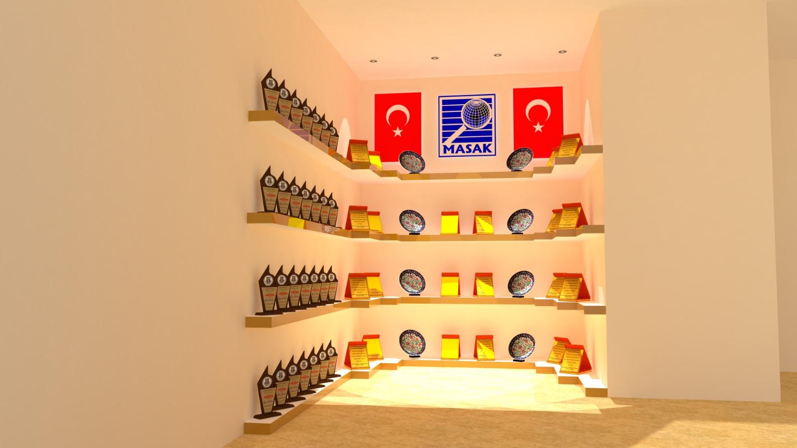 Ankara Tabela, Tabela Ankara, İstanbul Tabela, Tabela İstanbul, Ankara Tabela Firmaları, Ankara Tabela Reklam, Ankara Yönlendirme, Tabela, Ankara Araç Giydirme, Ankara Araç Kaplama, Anka (21)
