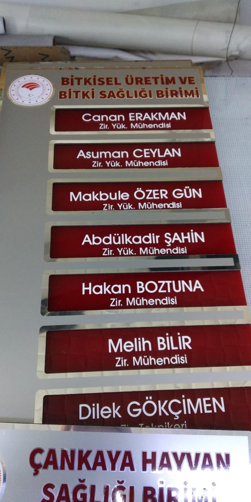 Ankara Tabela, Tabela Ankara, İstanbul Tabela, Tabela İstanbul, Ankara Tabela Firmaları, Ankara Tabela Reklam, Ankara Yönlendirme, Tabela, Ankara Araç Giydirme, Ankara Araç Kaplama, Anka (30)