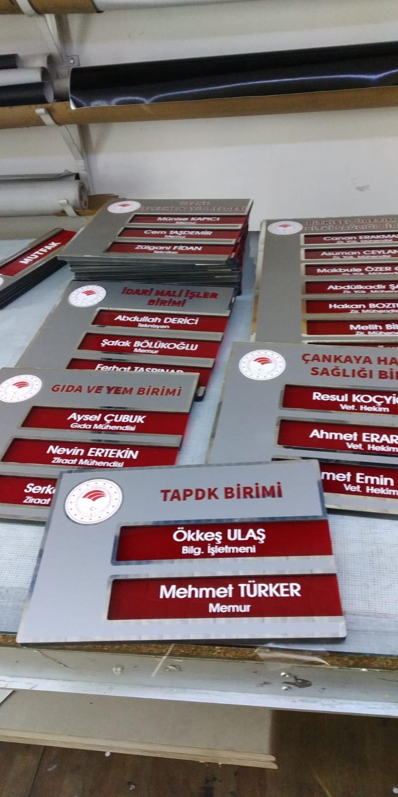 Ankara Tabela, Tabela Ankara, İstanbul Tabela, Tabela İstanbul, Ankara Tabela Firmaları, Ankara Tabela Reklam, Ankara Yönlendirme, Tabela, Ankara Araç Giydirme, Ankara Araç Kaplama, Anka (31)