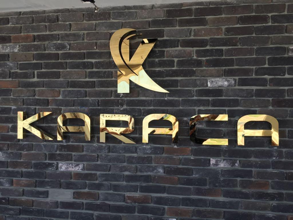 Ankara Tabela, Tabela Ankara, İstanbul Tabela, Tabela İstanbul, Ankara Tabela Firmaları, Ankara Tabela Reklam, Ankara Yönlendirme, Tabela, Ankara Araç Giydirme, Ankara Araç Kaplama, Anka (5)