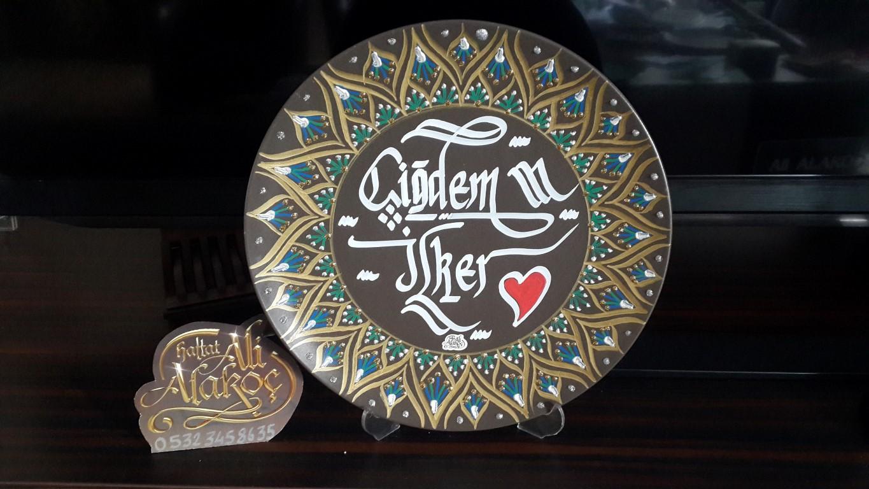 HAT SANATKARI,ankara hattat,hattat,ankara hattat,ankara kaligrafi,ankara kaligrafi merkezi,ankara hat merkezi,ankarada hatattatlar,ankarada kaligraflar,kaligraf ankara,kaligrafi kurs (2)