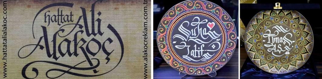 HAT SANATKARI,ankara hattat,hattat,ankara hattat,ankara kaligrafi,ankara kaligrafi merkezi,ankara hat merkezi,ankarada hatattatlar,ankarada kaligraflar,kaligraf ankara,kaligrafi kursu,ha (7)