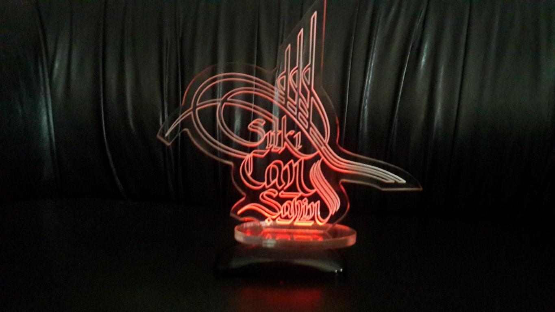 HAT SANATKARI,ankara hattat,hattat,ankara hattat,ankara kaligrafi,ankara kaligrafi merkezi,ankara hat merkezi,ankarada hatattatlar,ankarada kaligraflar,kaligraf ankara,kaligrafi kursu,hat sanatı (2)
