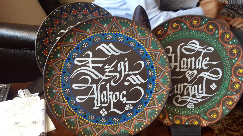 HAT SANATKARI,ankara hattat,hattat,ankara hattat,ankara kaligrafi,ankara kaligrafi merkezi,ankara hat merkezi,ankarada hatattatlar,ankarada kaligraflar,kaligraf ankara,kaligrafi kursu,hat sanatı (3)