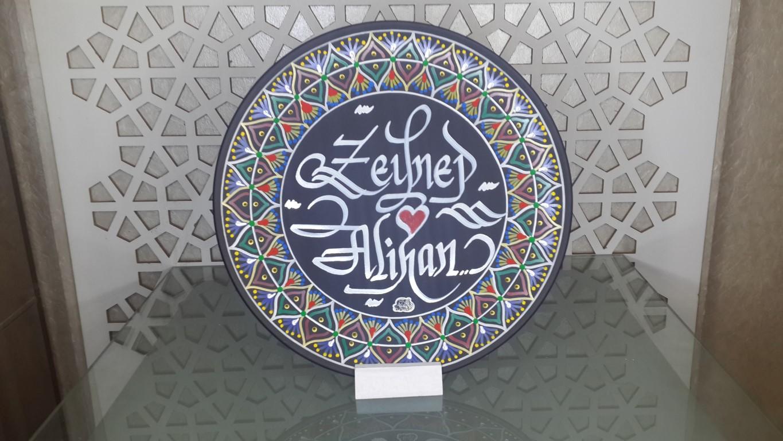 HAT SANATKARI,ankara hattat,hattat,ankara hattat,ankara kaligrafi,ankara kaligrafi merkezi,ankara hat merkezi,ankarada hatattatlar,ankarada kaligraflar,kaligraf ankara,kaligrafi kursu,hat sanatı (4)
