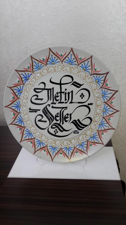 HAT SANATKARI,ankara hattat,hattat,ankara hattat,ankara kaligrafi,ankara kaligrafi merkezi,ankara hat merkezi,ankarada hatattatlar,ankarada kaligraflar,kaligraf ankara,kaligrafi kursu,hat sanatı kur (25)