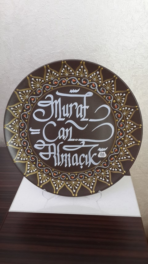 HAT SANATKARI,ankara hattat,hattat,ankara hattat,ankara kaligrafi,ankara kaligrafi merkezi,ankara hat merkezi,ankarada hatattatlar,ankarada kaligraflar,kaligraf ankara,kaligrafi kursu,hat sanatı kur (26)