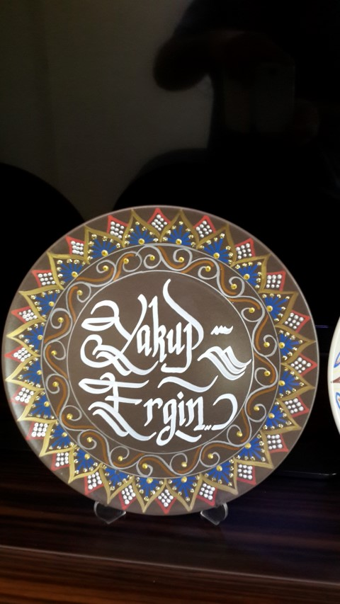 HAT SANATKARI,ankara hattat,hattat,ankara hattat,ankara kaligrafi,ankara kaligrafi merkezi,ankara hat merkezi,ankarada hatattatlar,ankarada kaligraflar,kaligraf ankara,kaligrafi kursu,hat sanatı kur (37)