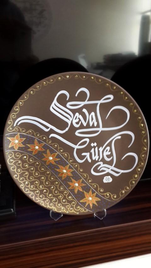 HAT SANATKARI,ankara hattat,hattat,ankara hattat,ankara kaligrafi,ankara kaligrafi merkezi,ankara hat merkezi,ankarada hatattatlar,ankarada kaligraflar,kaligraf ankara,kaligrafi kursu,hat sanatı kur (38)