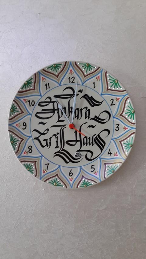 HAT SANATKARI,ankara hattat,hattat,ankara hattat,ankara kaligrafi,ankara kaligrafi merkezi,ankara hat merkezi,ankarada hatattatlar,ankarada kaligraflar,kaligraf ankara,kaligrafi kursu,hat sanatı kur (44)
