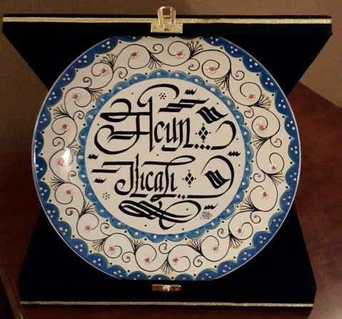 HAT SANATKARI,ankara hattat,hattat,ankara hattat,ankara kaligrafi,ankara kaligrafi merkezi,ankara hat merkezi,ankarada hatattatlar,ankarada kaligraflar,kaligraf ankara,kaligrafi kursu,hat sanatı kur (54)