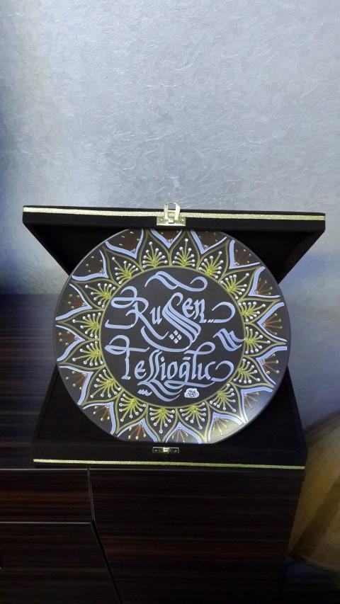 HAT SANATKARI,ankara hattat,hattat,ankara hattat,ankara kaligrafi,ankara kaligrafi merkezi,ankara hat merkezi,ankarada hatattatlar,ankarada kaligraflar,kaligraf ankara,kaligrafi kursu,hat sanatı kur (64)