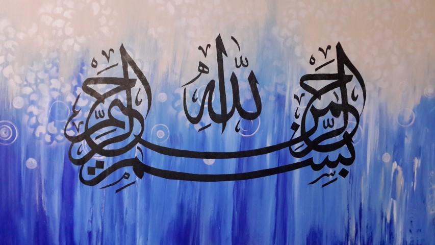 HAT SANATKARI,ankara hattat,hattat,ankara hattat,ankara kaligrafi,ankara kaligrafi merkezi,ankara hat merkezi,ankarada hatattatlar,ankarada kaligraflar,kaligraf ankara,kaligrafi kursu,hat sanatı kur (65)
