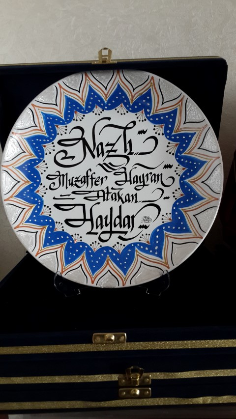 HAT SANATKARI,ankara hattat,hattat,ankara hattat,ankara kaligrafi,ankara kaligrafi merkezi,ankara hat merkezi,ankarada hatattatlar,ankarada kaligraflar,kaligraf ankara,kaligrafi kursu,hat sanatı kur (67)