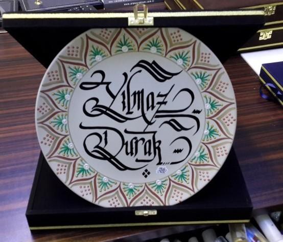 HAT SANATKARI,ankara hattat,hattat,ankara hattat,ankara kaligrafi,ankara kaligrafi merkezi,ankara hat merkezi,ankarada hatattatlar,ankarada kaligraflar,kaligraf ankara,kaligrafi kursu,hat sanatı kur (79)