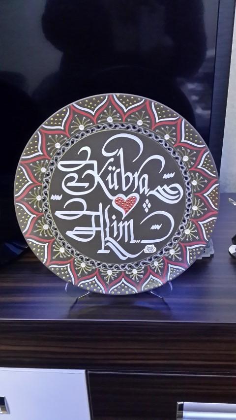 HAT SANATKARI,ankara hattat,hattat,ankara hattat,ankara kaligrafi,ankara kaligrafi merkezi,ankara hat merkezi,ankarada hatattatlar,ankarada kaligraflar,kaligraf ankara,kaligrafi kursu,hat sanatı kur (83)