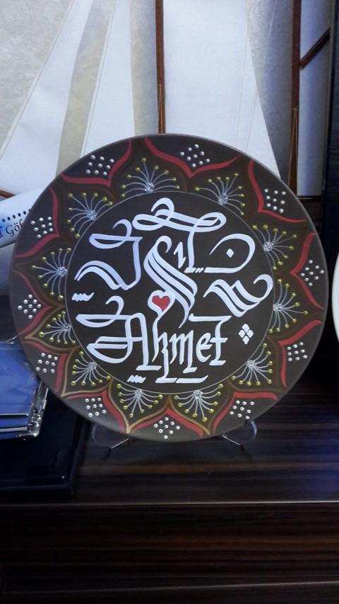 HAT SANATKARI,ankara hattat,hattat,ankara hattat,ankara kaligrafi,ankara kaligrafi merkezi,ankara hat merkezi,ankarada hatattatlar,ankarada kaligraflar,kaligraf ankara,kaligrafi kursu,hat sanatı kur (84)