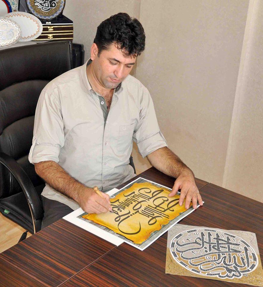 HAT SANATKARI,ankara hattat,hattat,ankara hattat,ankara kaligrafi,ankara kaligrafi merkezi,ankara hat merkezi,ankarada hatattatlar,ankarada kaligraflar,kaligraf ankara,kaligrafi kursu,hat sanatı kurslerı (7)