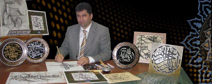 HAT SANATKARI,ankara hattat,hattat,ankara hattat,ankara kaligrafi,ankara kaligrafi merkezi,ankara hat merkezi,ankarada hatattatlar,ankarada kaligraflar,kaligraf ankara,kaligrafi kursu,hat sanatı kurslerı