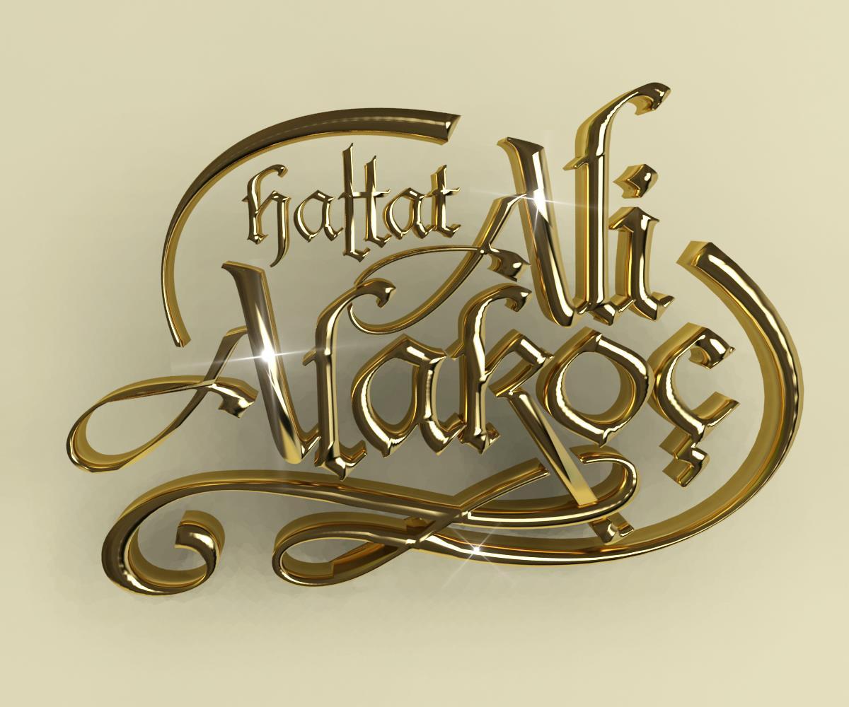 HAT SANATKARI,ankara hattat,hattat,ankara hattat,ankara kaligrafi,ankara kaligrafi merkezi,ankara hat merkezi,ankarada hatattatlar,ankarada kaligraflar,kaligraf ankara,kaligrafi kursu,hat sanatı kurslerı,hat ö (7)