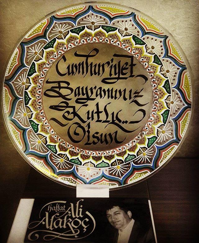 HAT SANATKARI,ankara hattat,hattat,ankara hattat,ankara kaligrafi,ankara kaligrafi merkezi,ankara hat merkezi,ankarada hatattatlar,ankarada kaligraflar,kaligraf ankara,kaligrafi kursu,hat sanatı kurslerı,hat öğ (3)