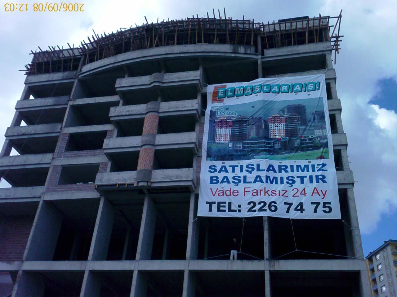 inşaat tabelası (12)
