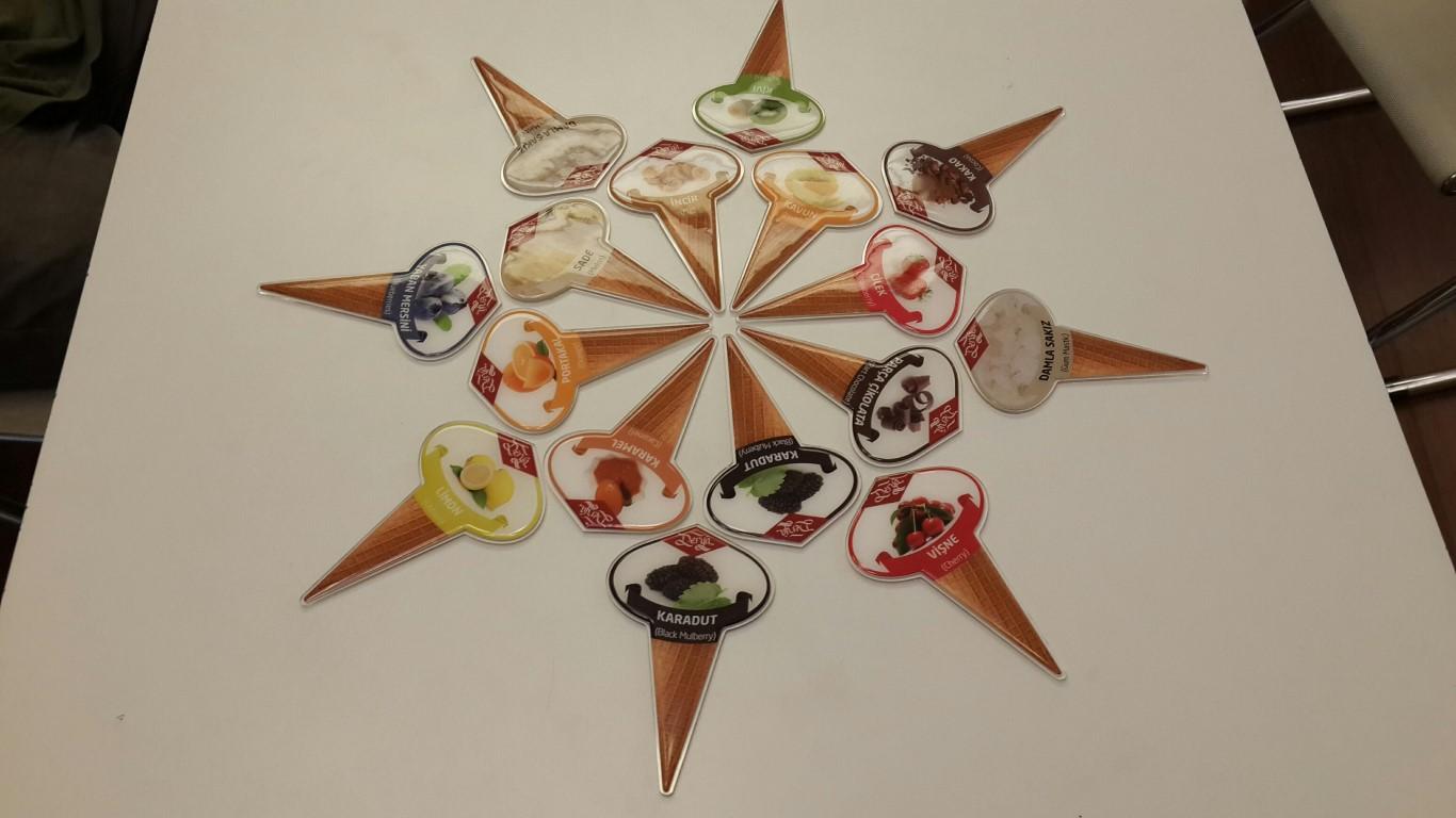 ankara pileksi dondurma,ankara dondurma etiketi,pileksi dondurma etiketi ankara,ankara etiket, (2)