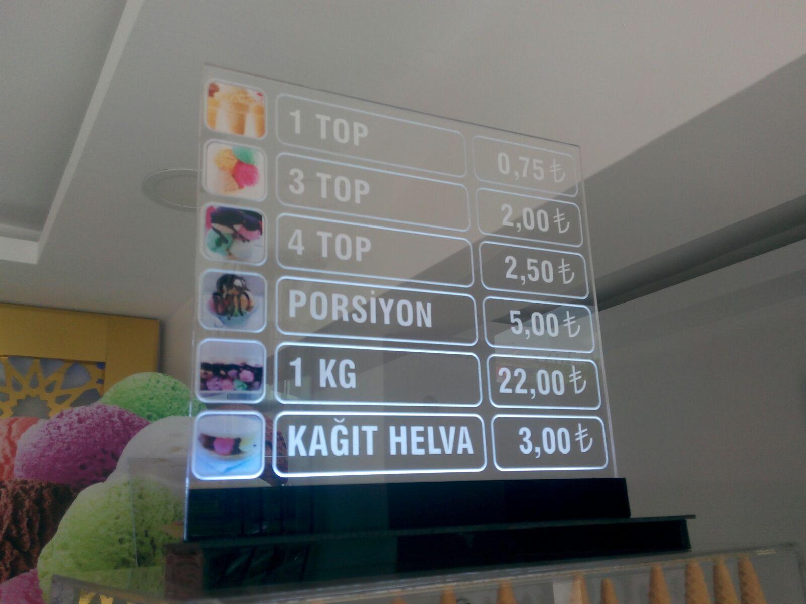 Ankara Tabela, Araç Giydirme, Cephe, Totem, Vinil, Baskı, Tabela Tabela Ankara, Alakoç Reklam Neon Tabela, Led Tabela, Işıklı Tabela, Krom Tabela, Totem Tabela, Dijital Baskı, Araç Giydirme (16)