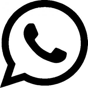 https://api.whatsapp.com/send?phone=905530906966